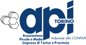 _API_logo