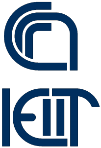 _CNR_IEIIT_logo