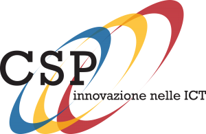 _CSP_logo_nero