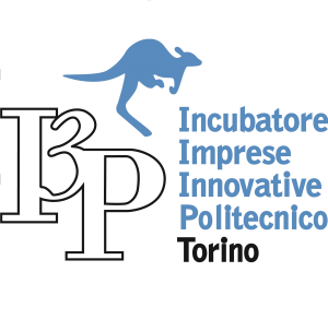 _I3P_logo
