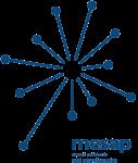 _MESAP_logo