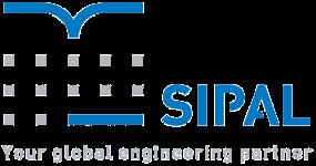 _SIPAL_logo