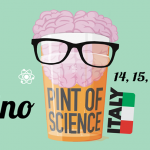 Pint-of-Science-torna-a-Torino