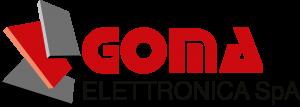 goma_logo